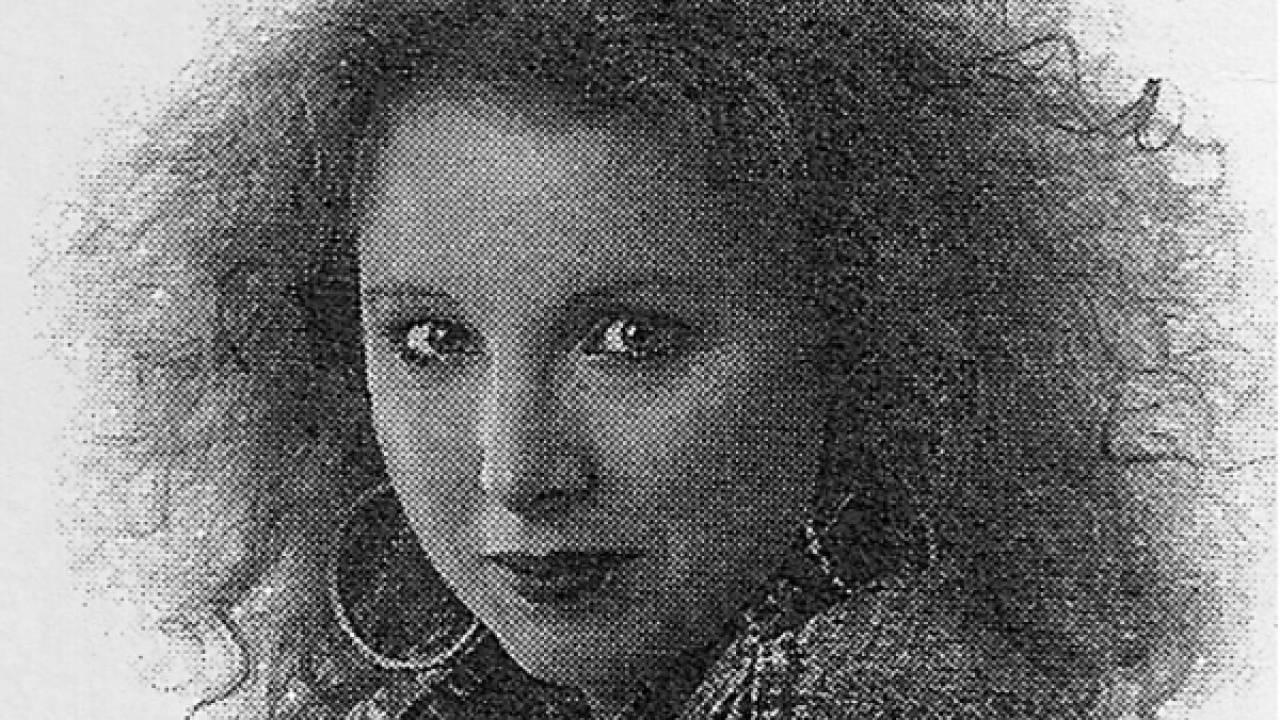 Carol Nethen