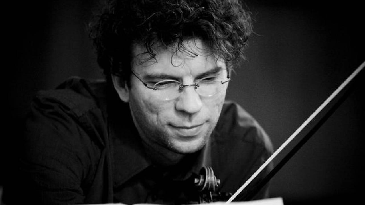 Péter Barczi