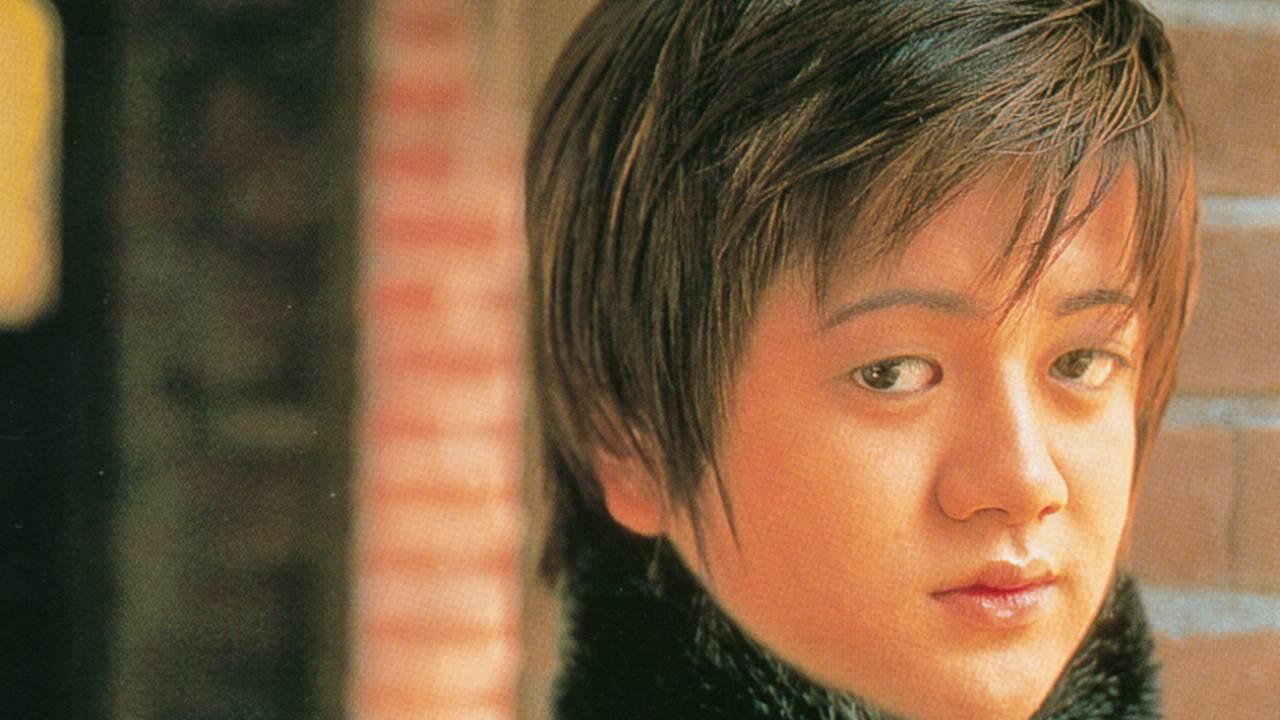 Yoshikazu Mera