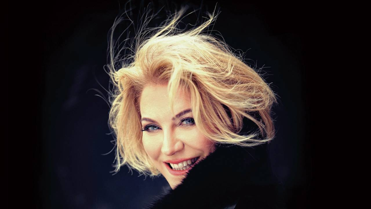 Meral Azizoğlu