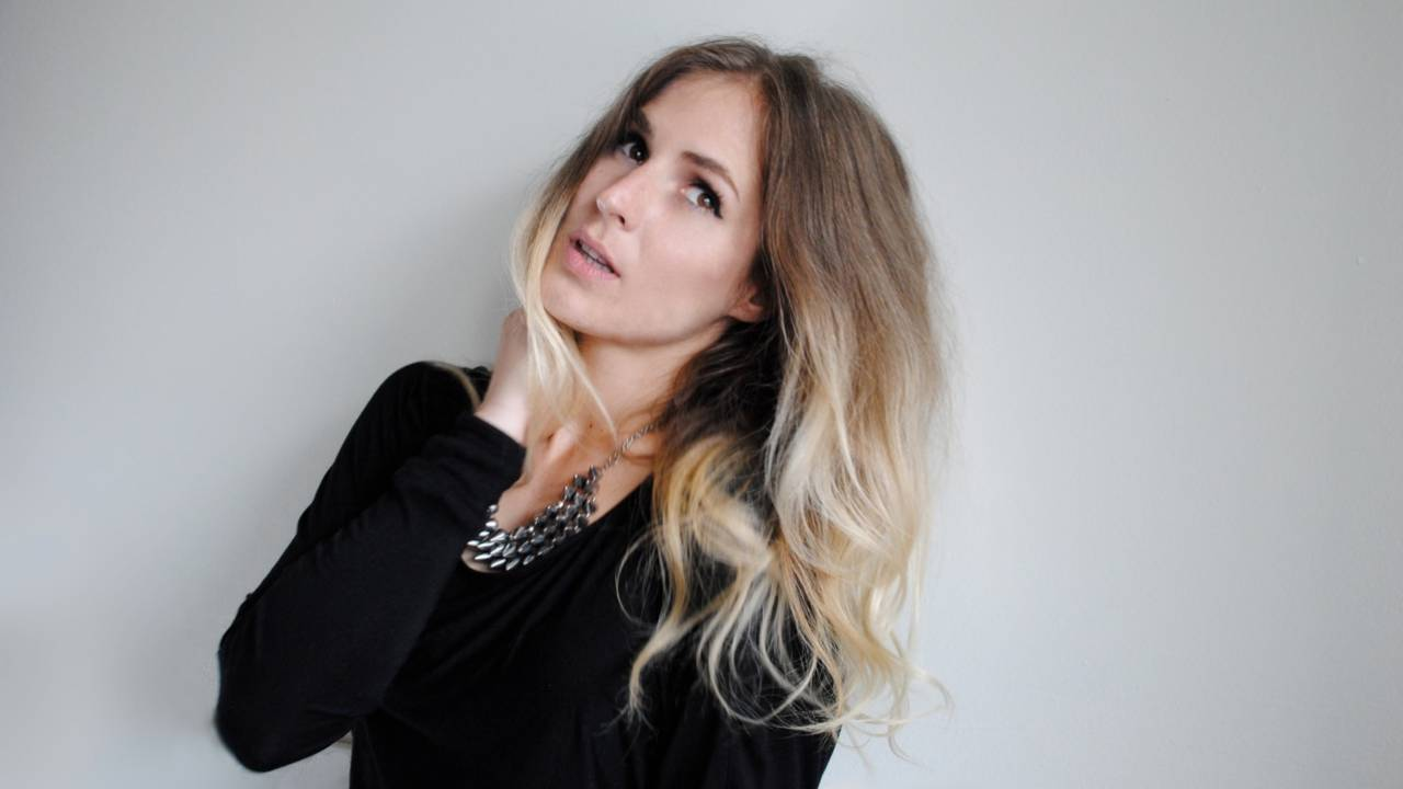 Tania Zygar