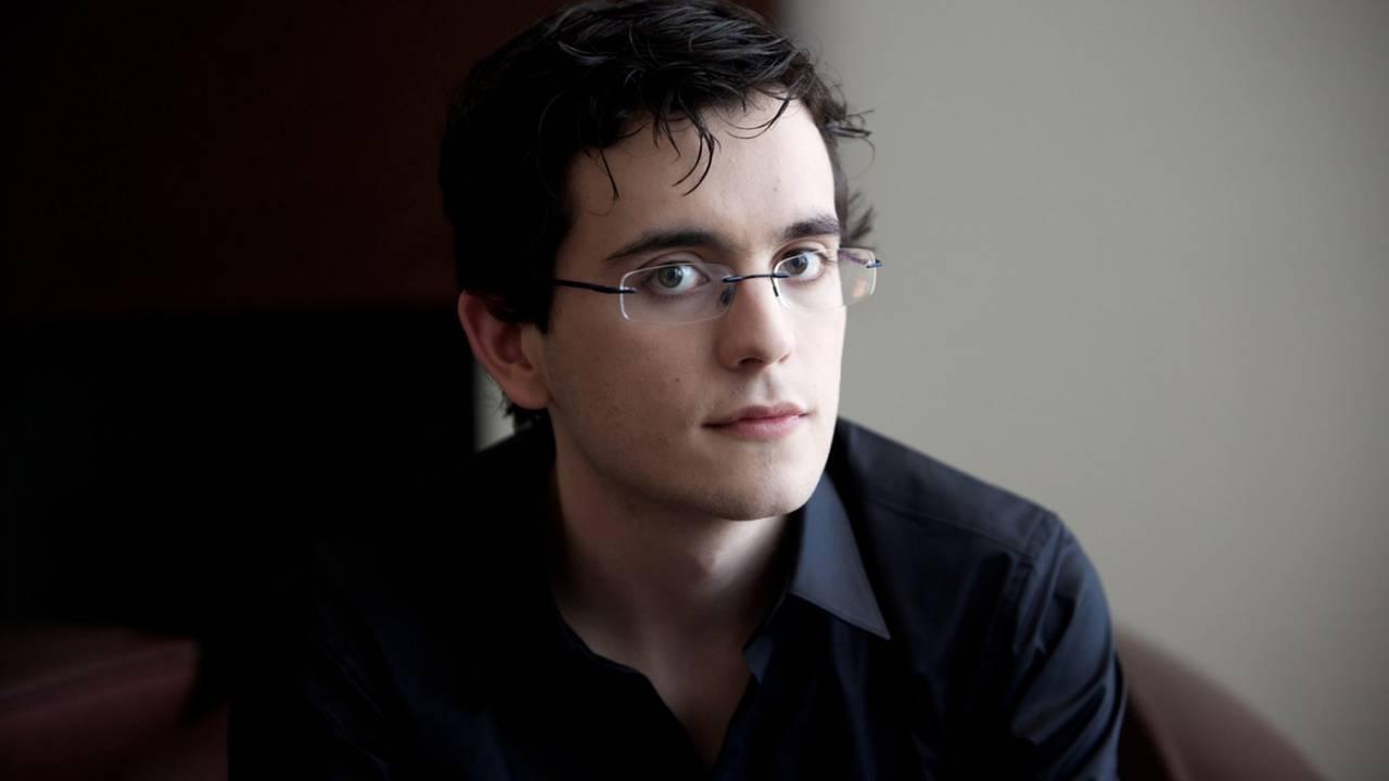 Lorenzo Soules