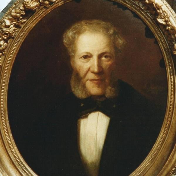 Ignaz Moscheles, Piano Concerto - Symphony