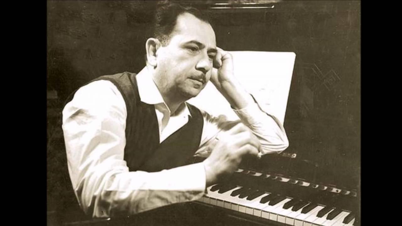 Tofiq Quliyev (Tofig Guliyev)