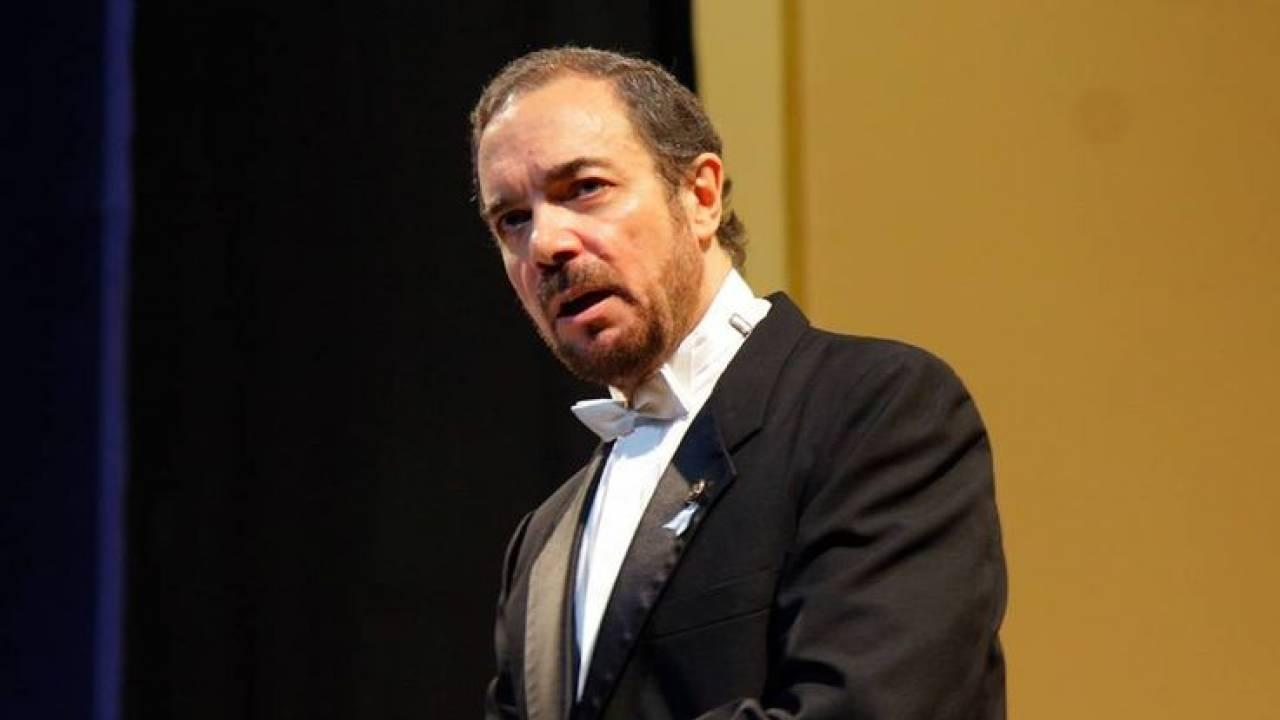 Eduardo Alonso-Crespo