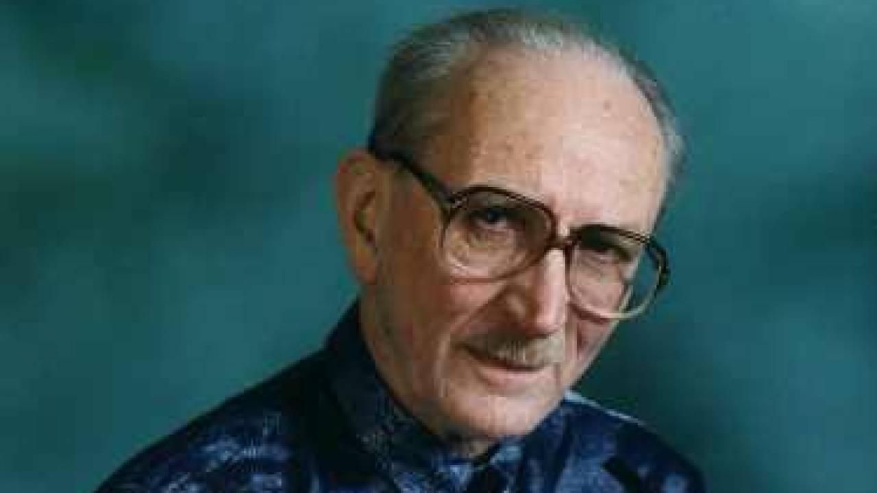John W. Duarte