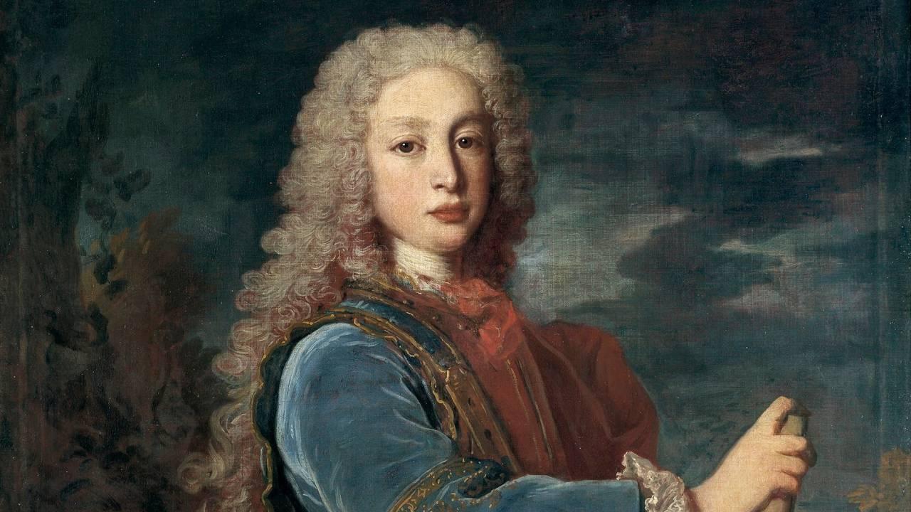 José De Torres