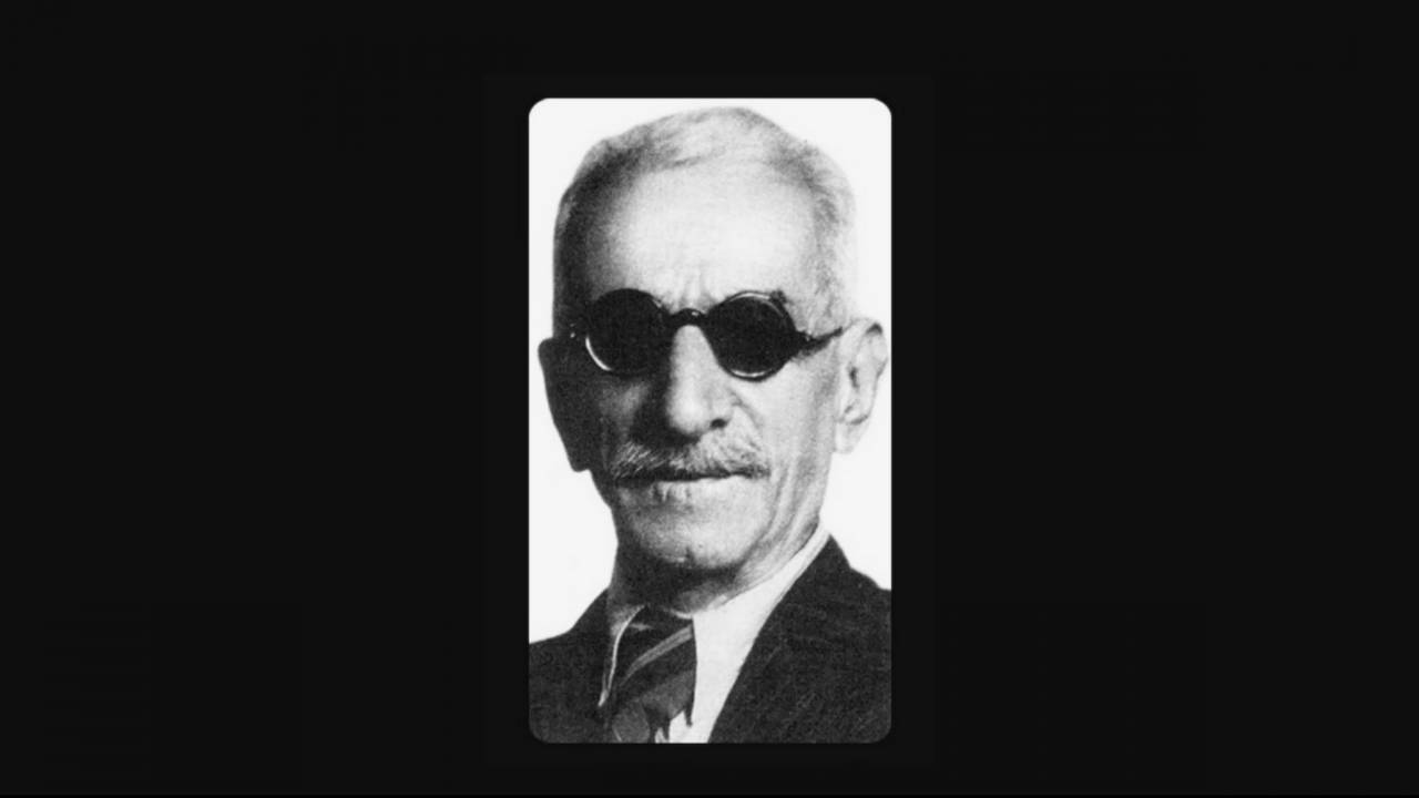 Leon Hancıyan