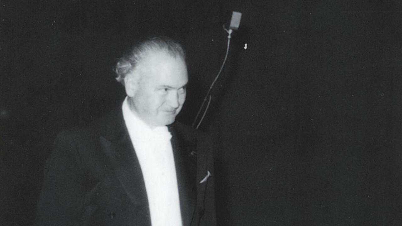 Eduardo Del Pueyo