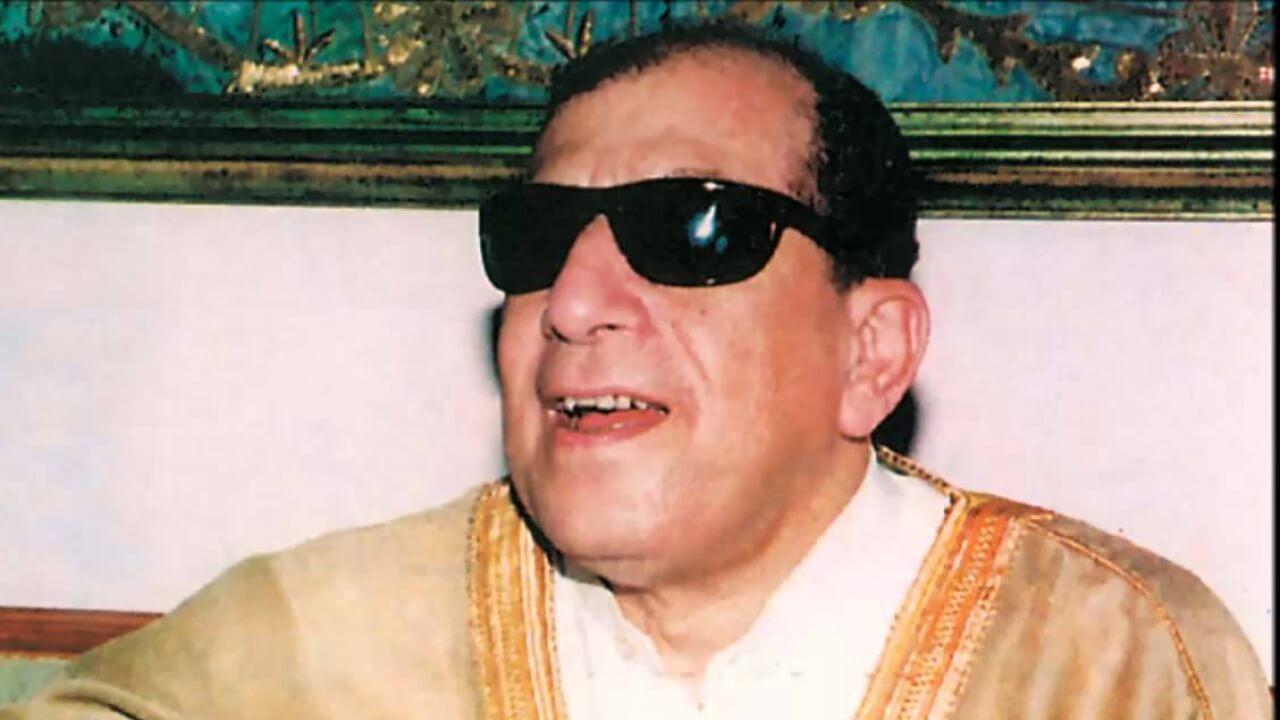 Mohamad Sayed Makawi