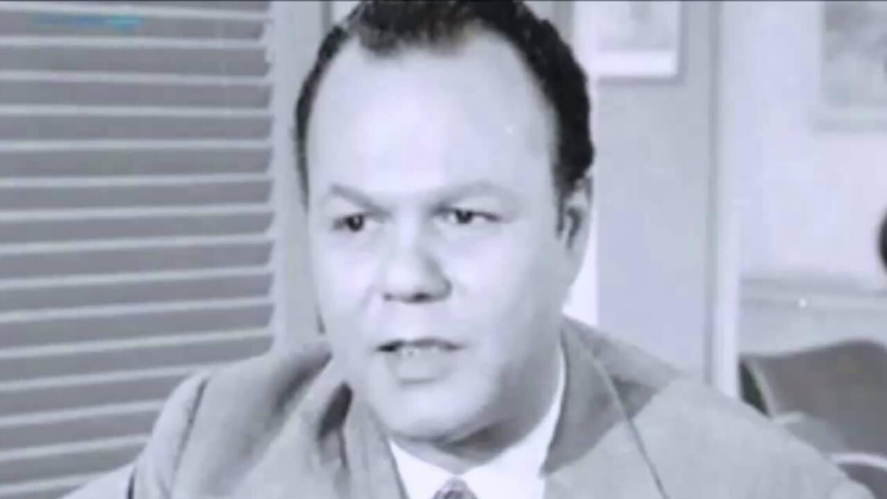 Abed Al Aziz Mahmoud