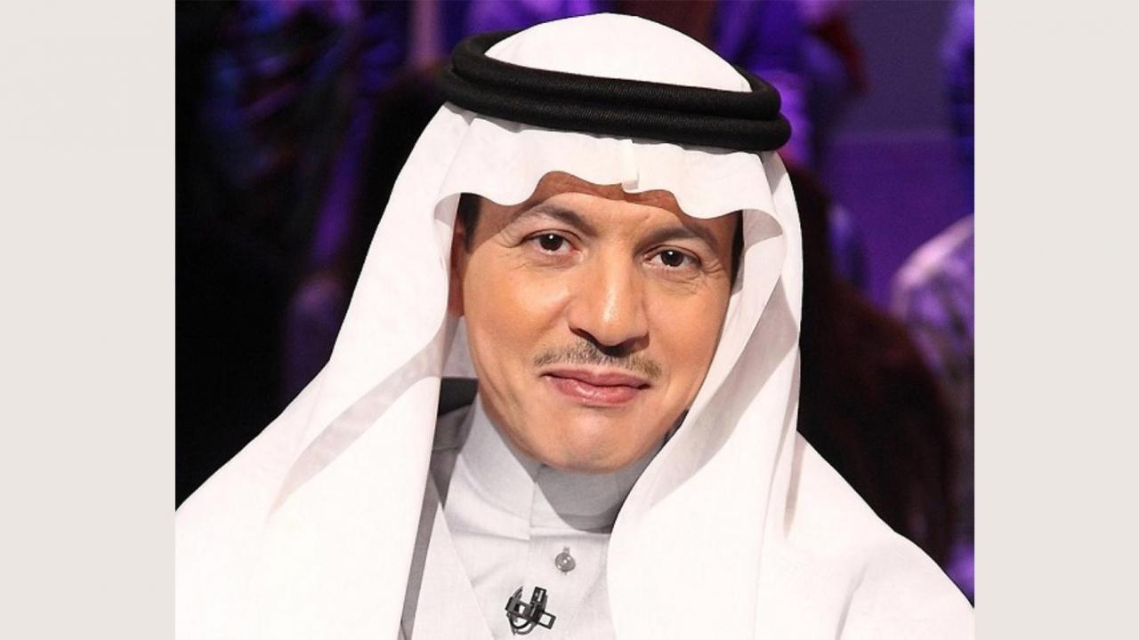 Talal Salameh