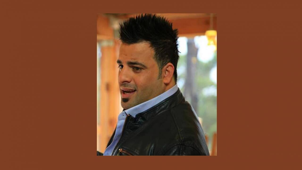 Abbas Houjej