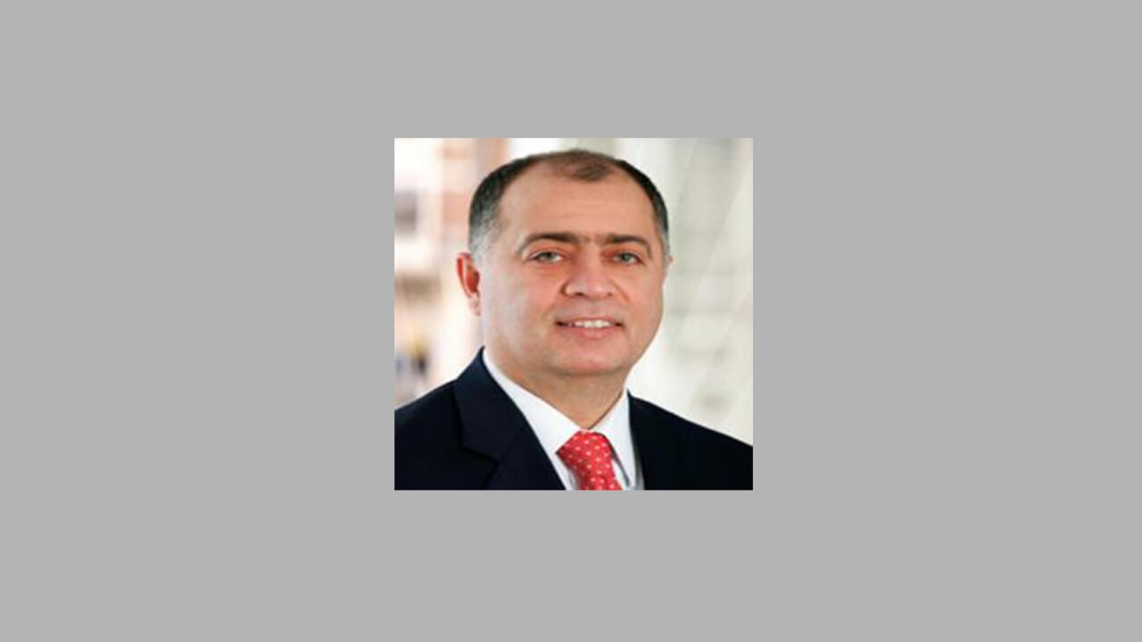 Abdo Munther