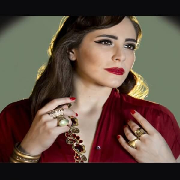 Nassem Alayna Al Hawa - Single