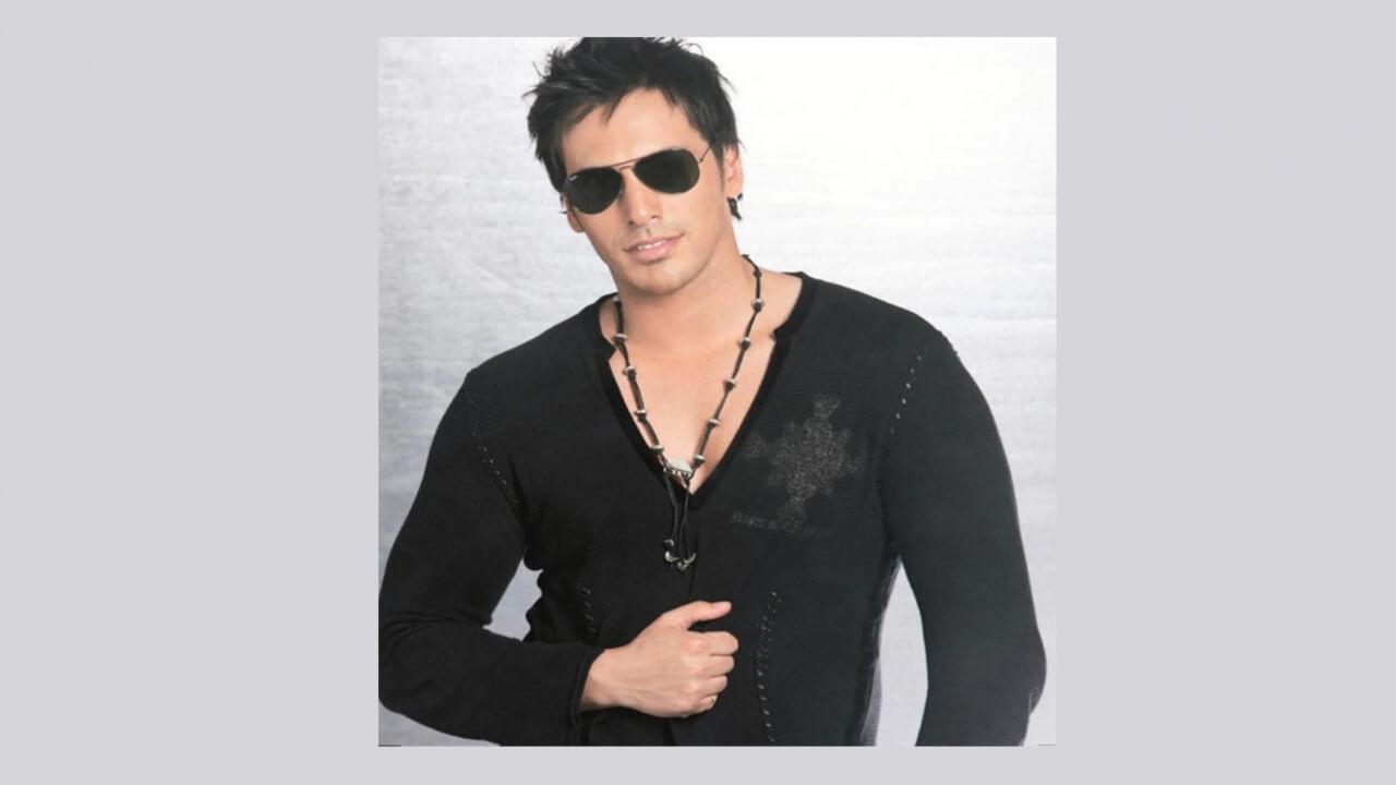 Aziz Abdo