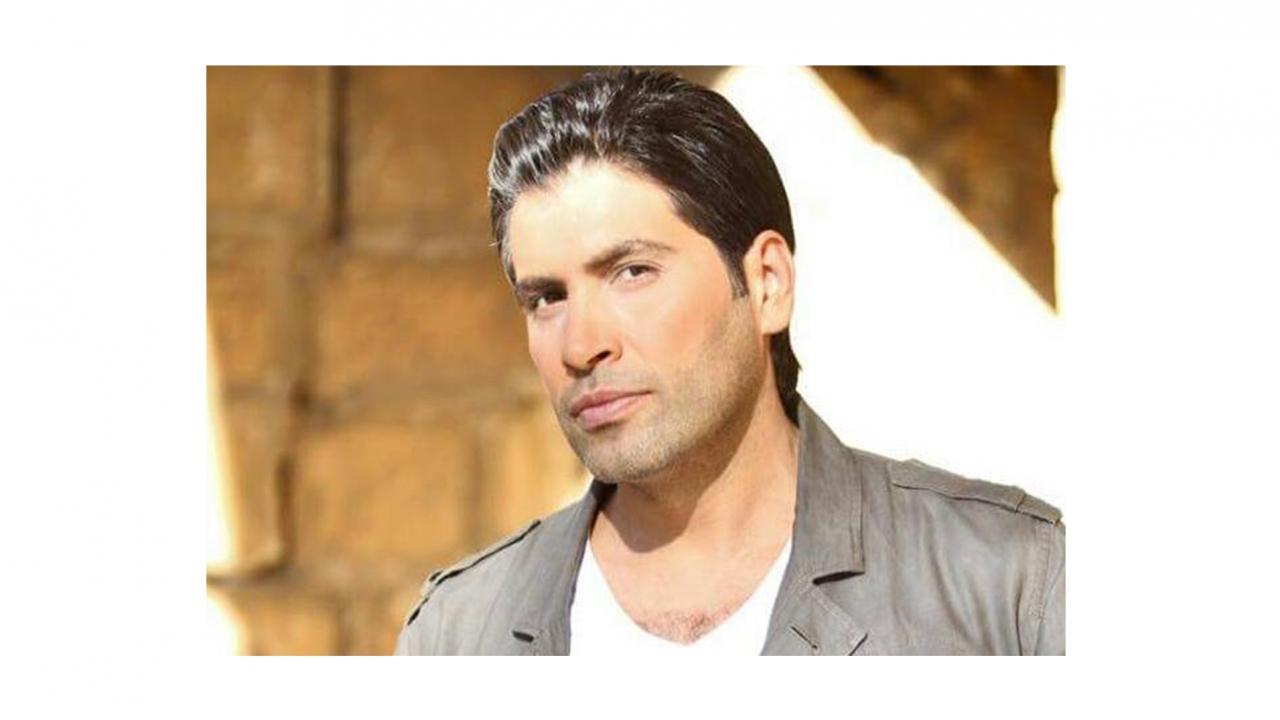 Imad Hawi