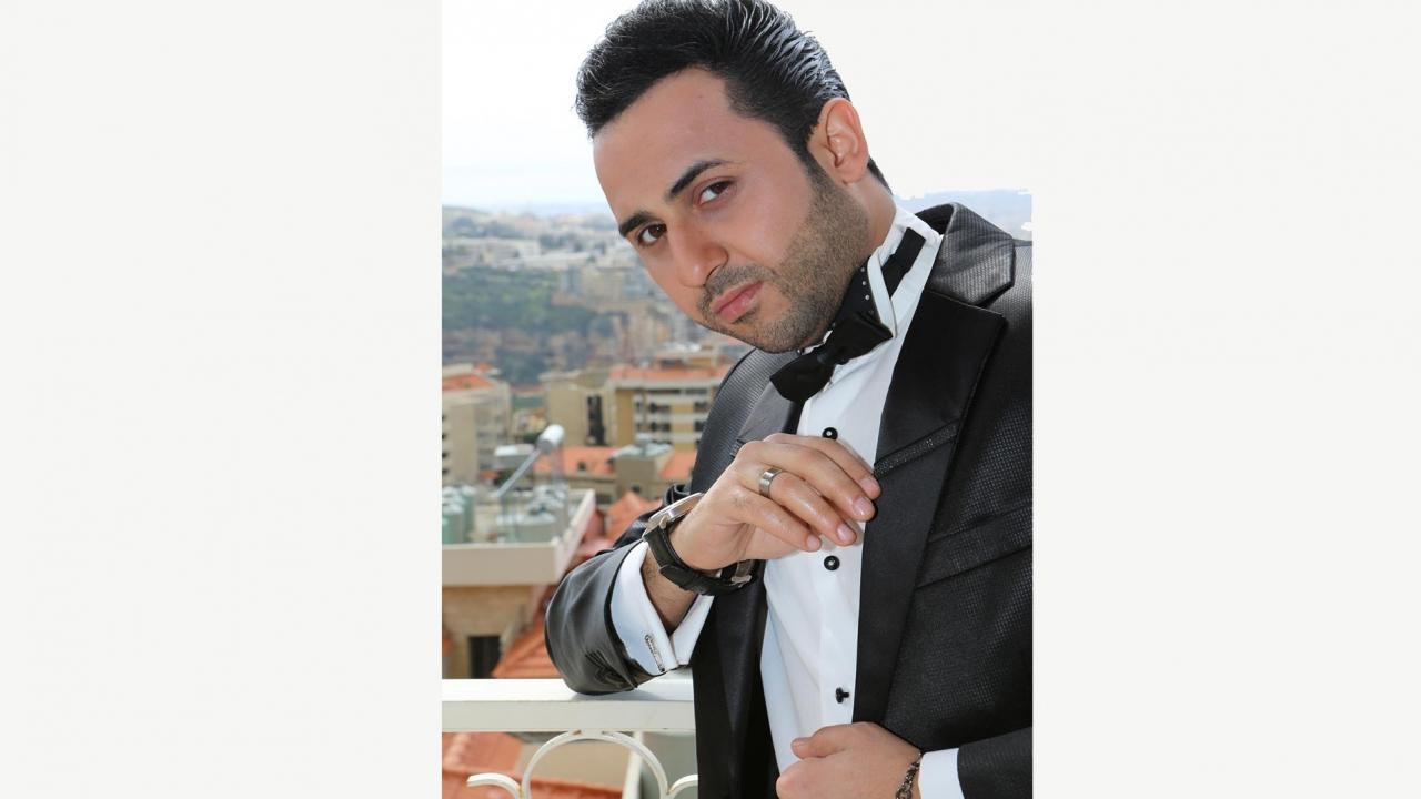 Omar Jad