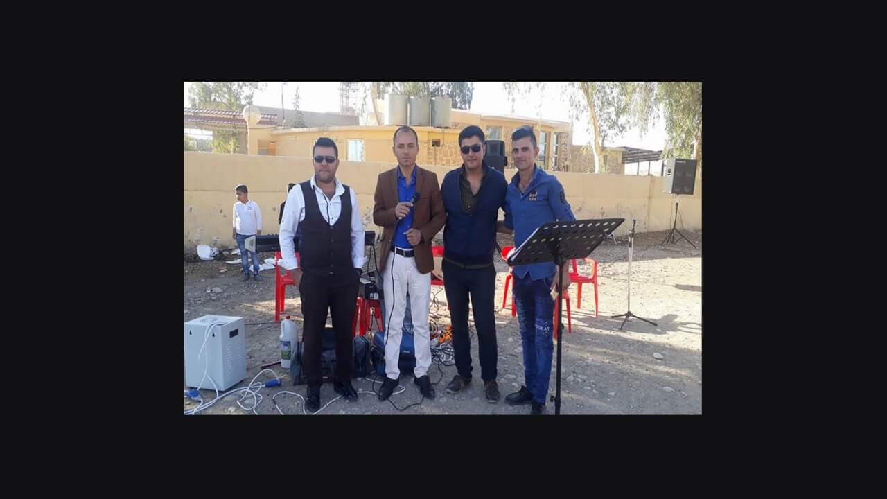 Jassim band
