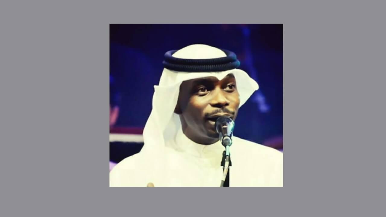 Fawaz Al Marzouq