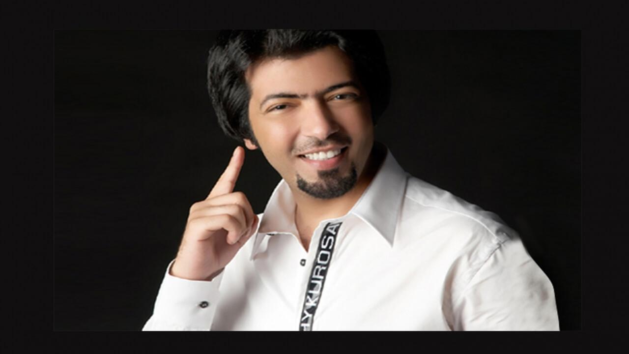 Faisal Al - Rashed