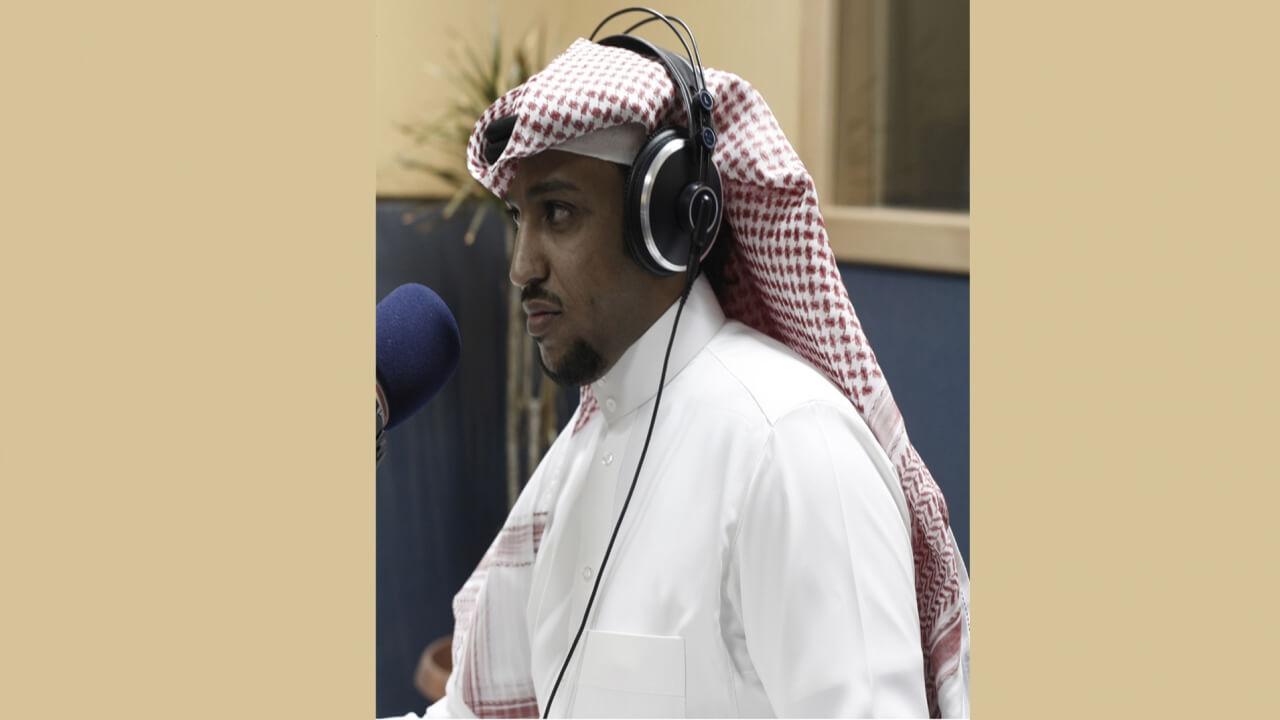 Faisal Al Alayan