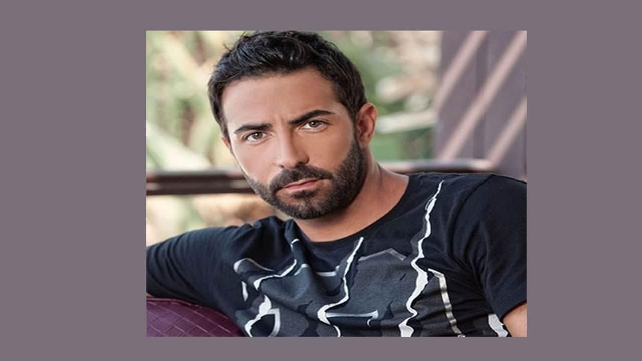 Carlos Azar