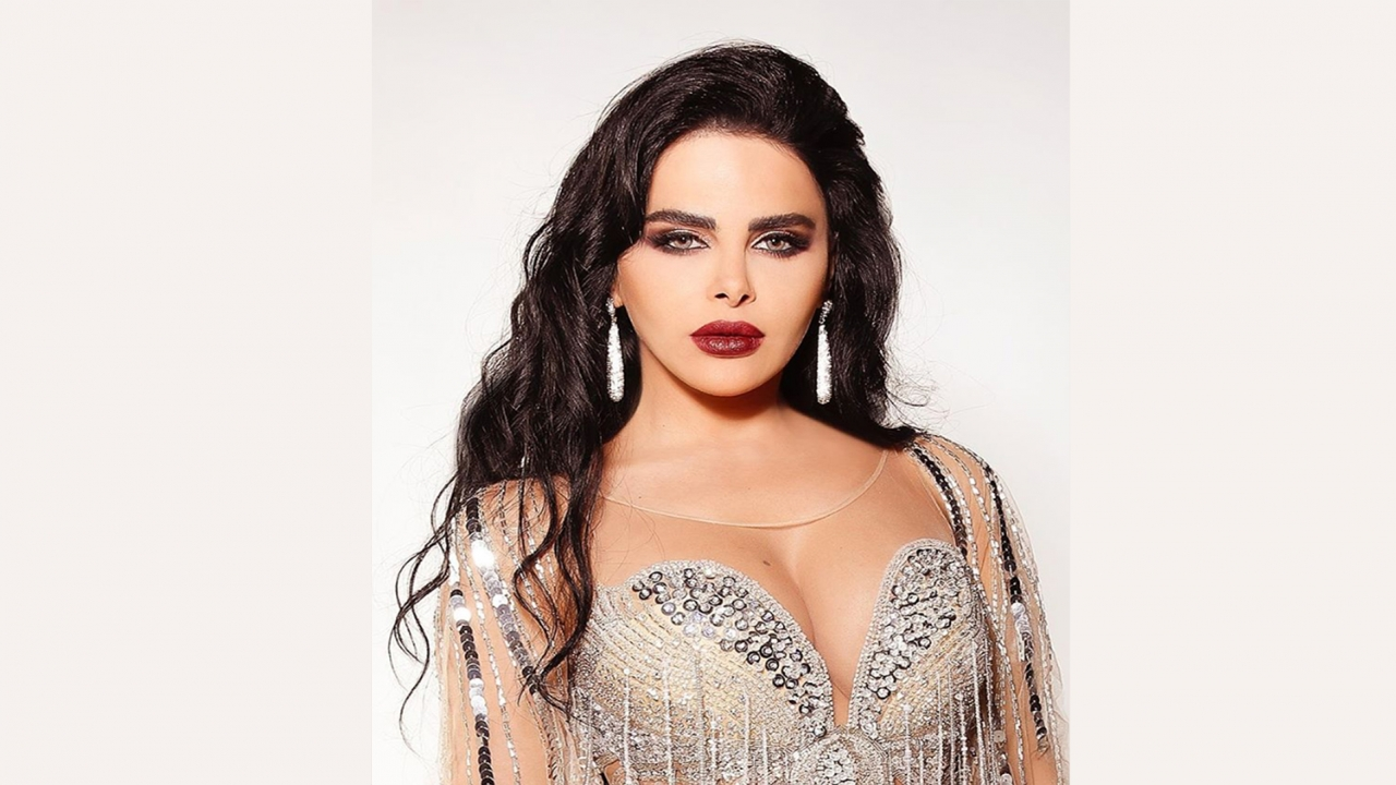 Layal Aboud