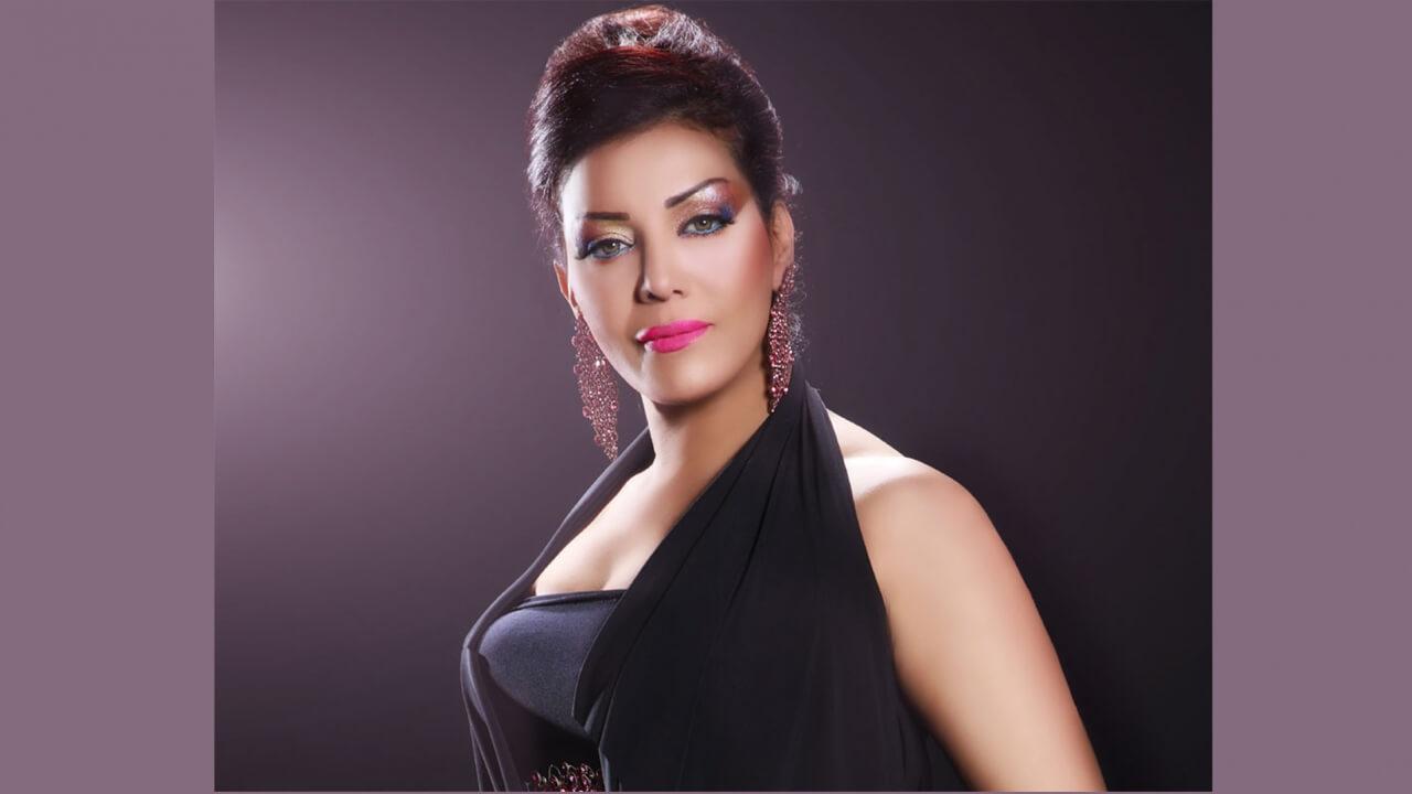 Leila Ghufran