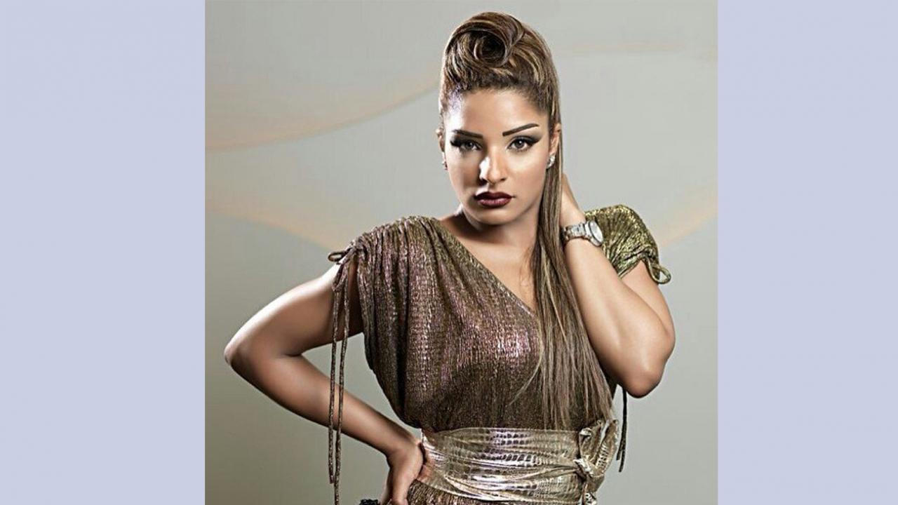 Maram Al-Bloushi