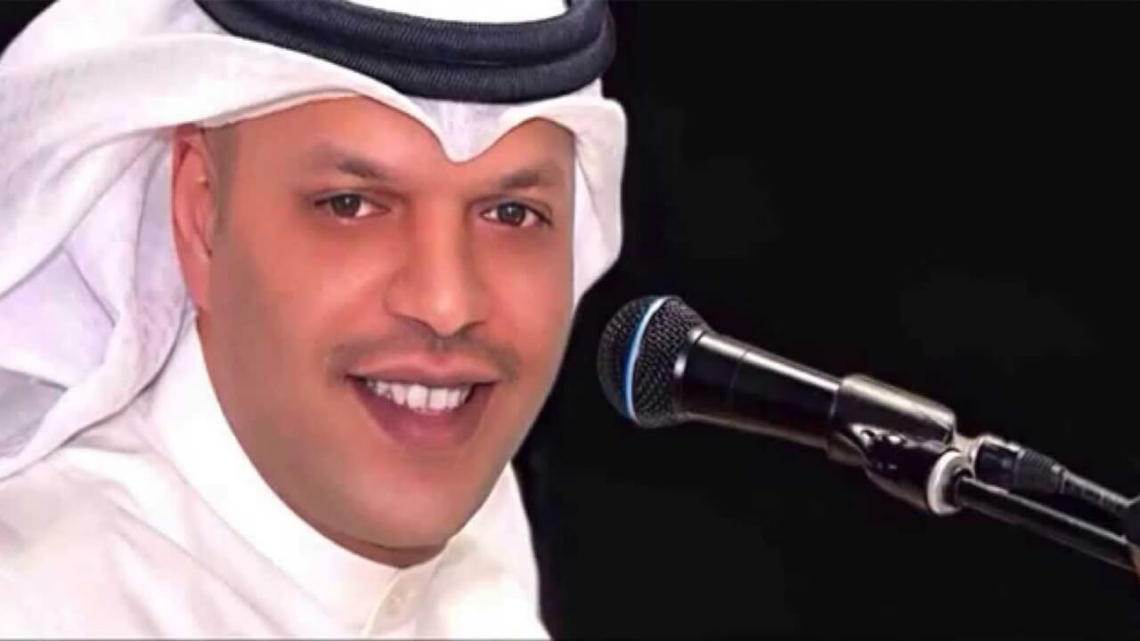 Mosaed Al  Balouchi