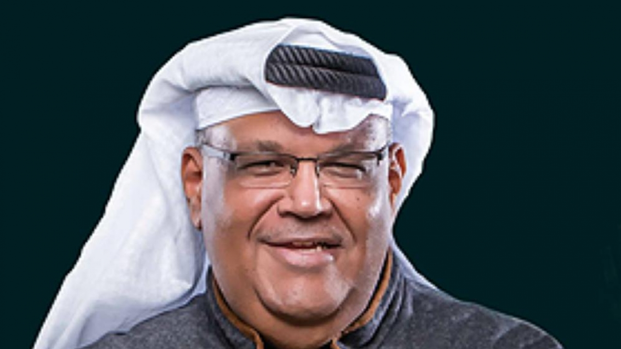 Nabil Shouail