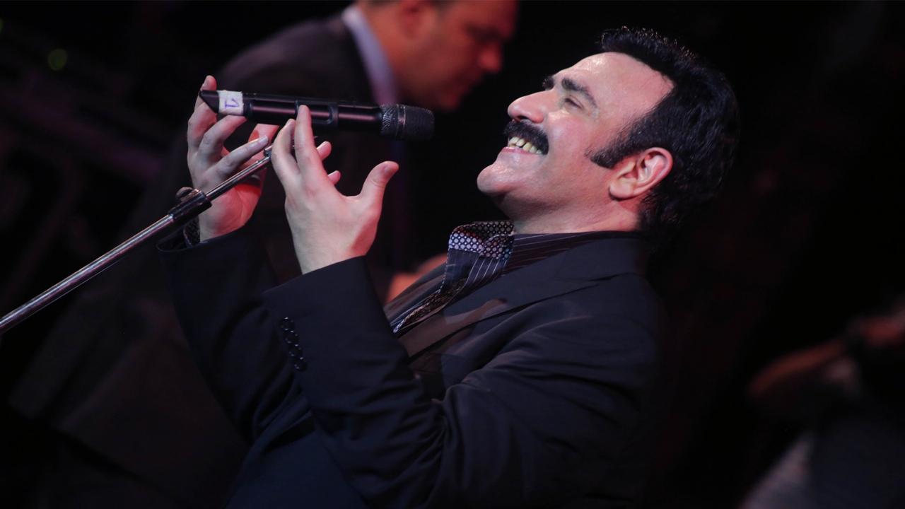 Nour Muhanna