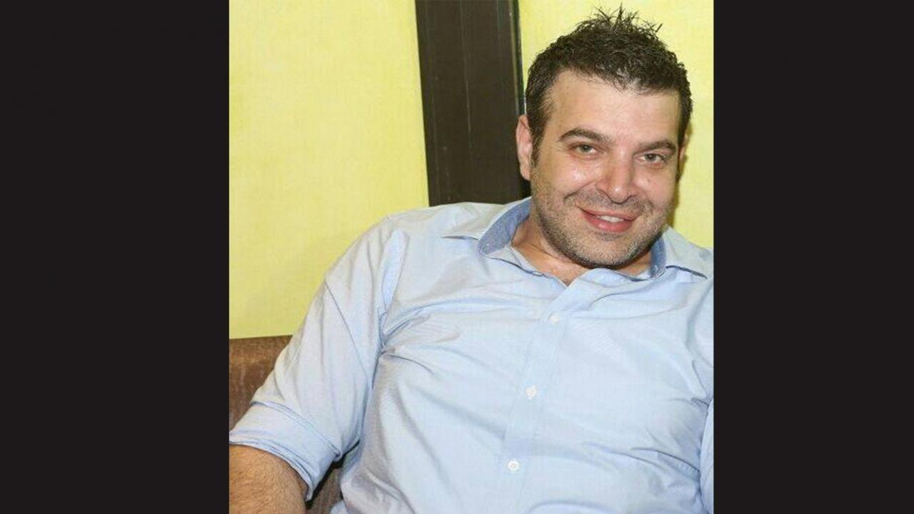 Hadi Younes