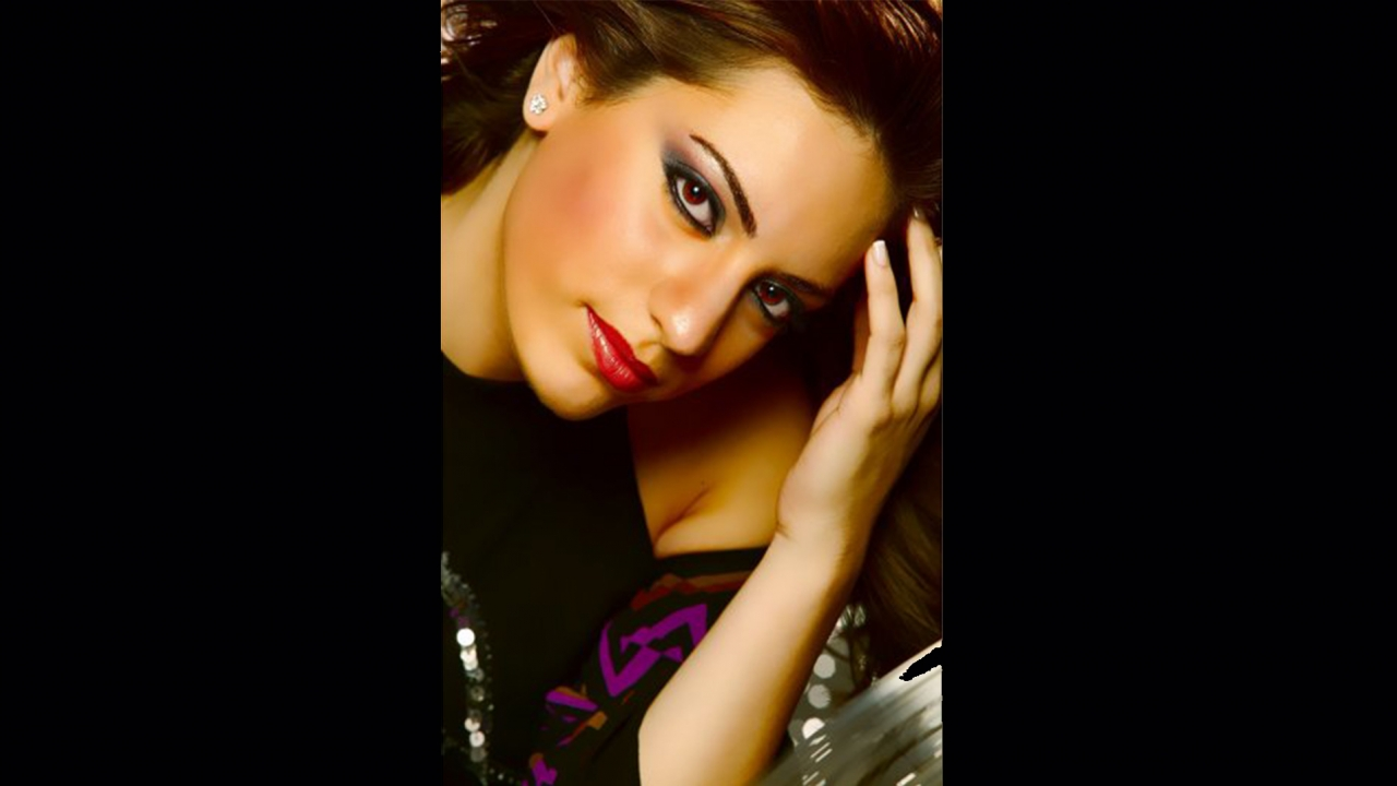 Hiba Muonzer