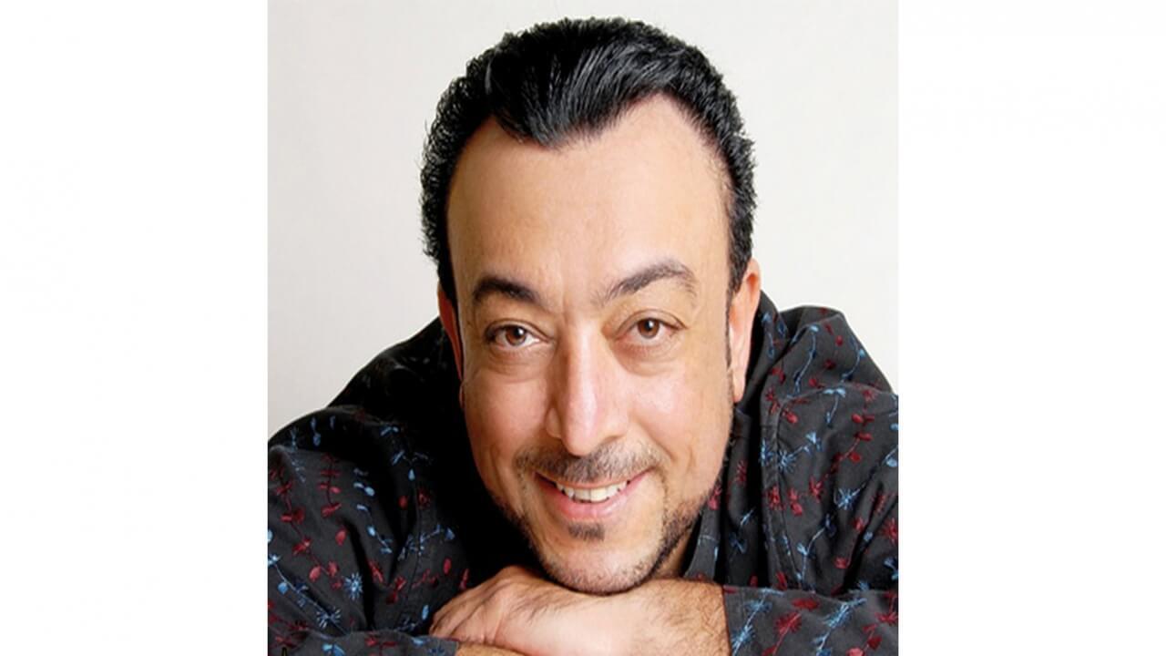 Yasser Habib