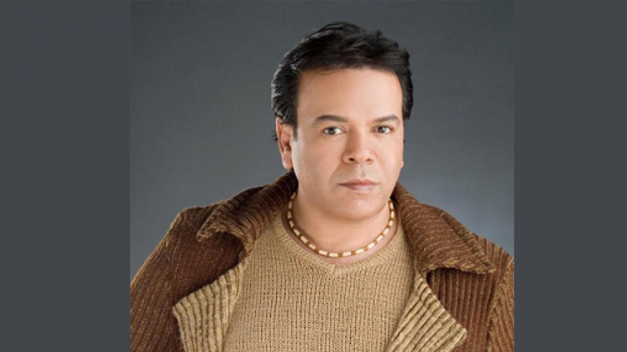 Khaled Ajaj