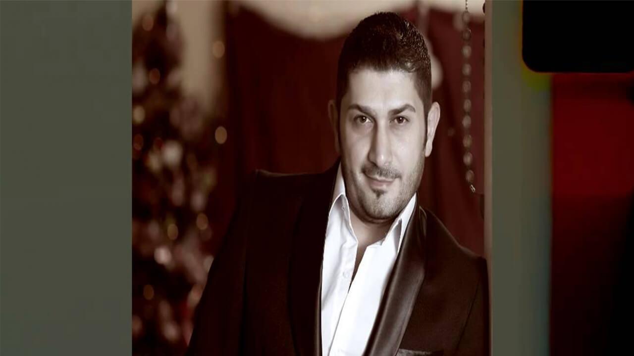 Rami Moussa