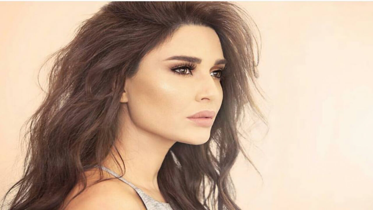 Cyrine Abd Al Nour