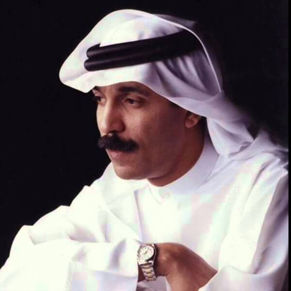 Abdullah Al Rowaished 2008