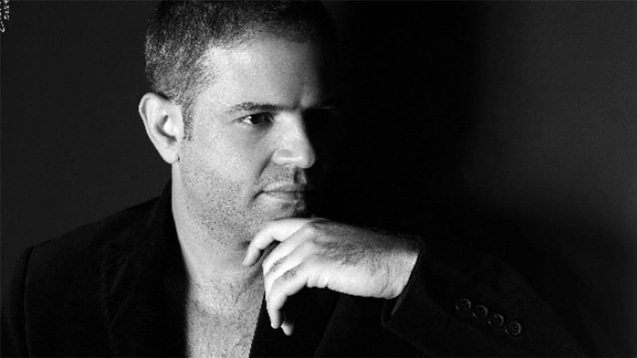 Karim Al Shaer