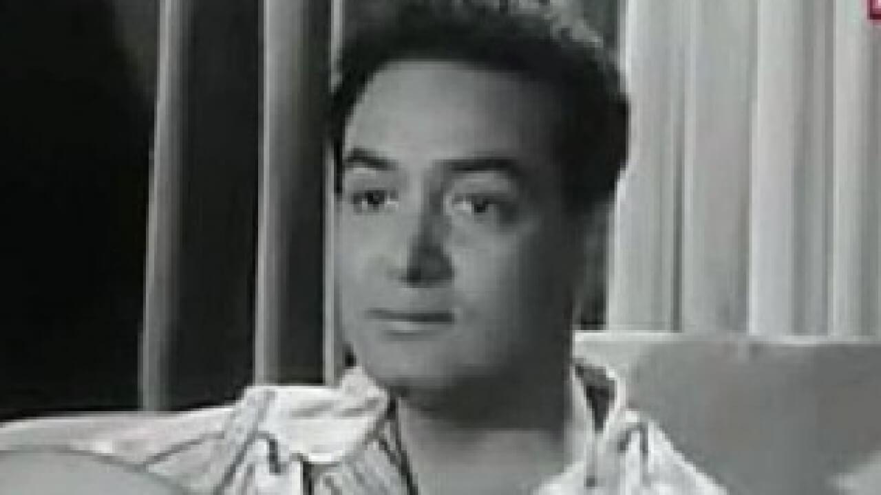 Mouhamad Fawzi