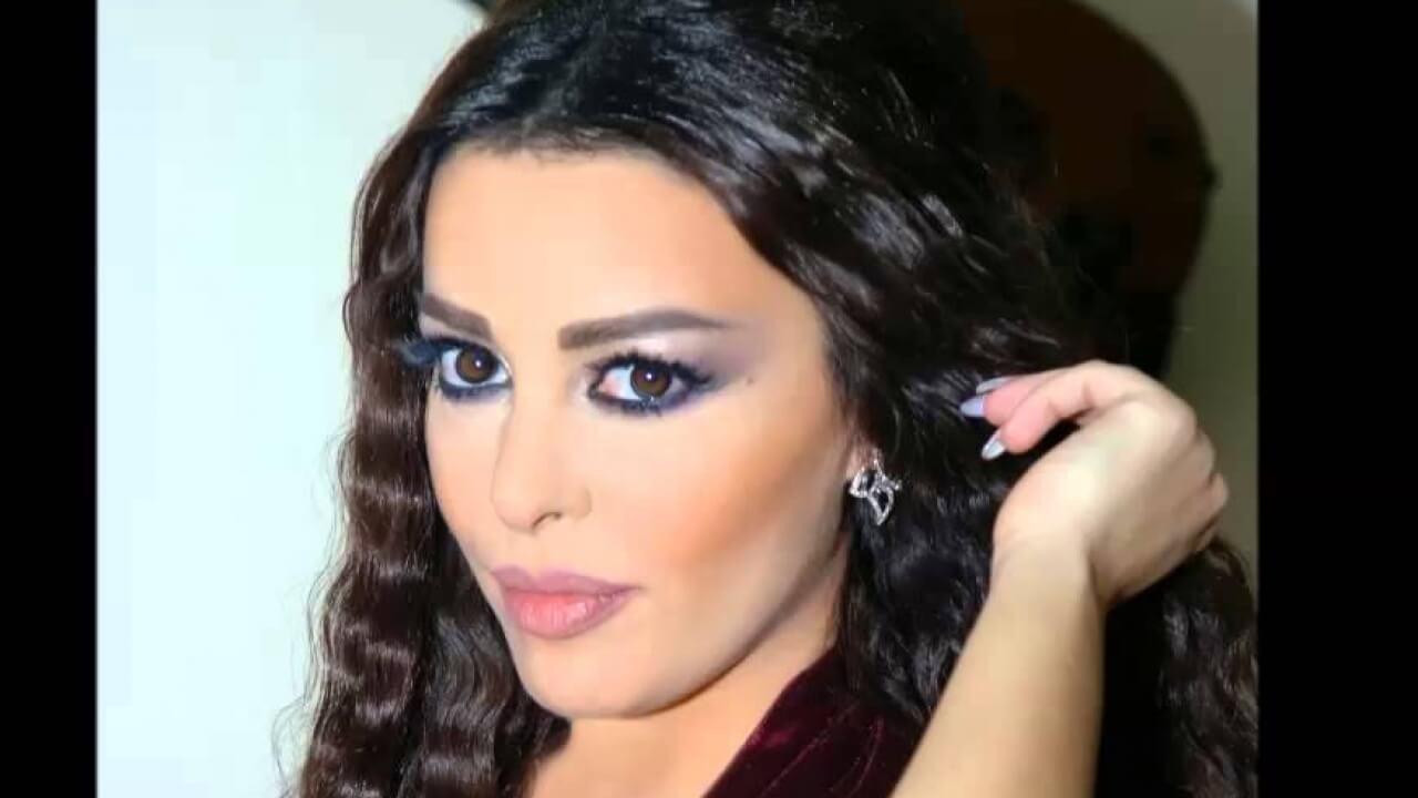 Sarah Al Hani