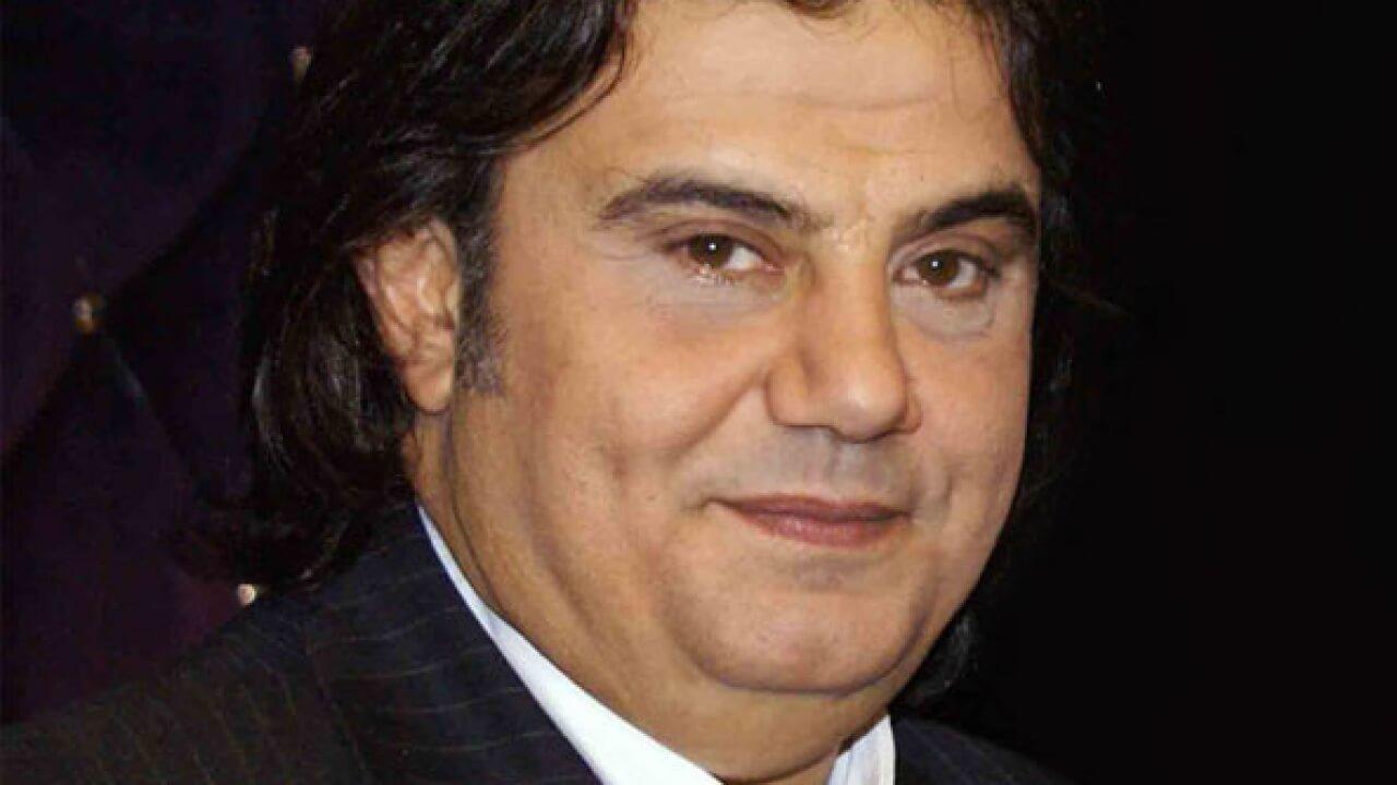 Samir Sfeir