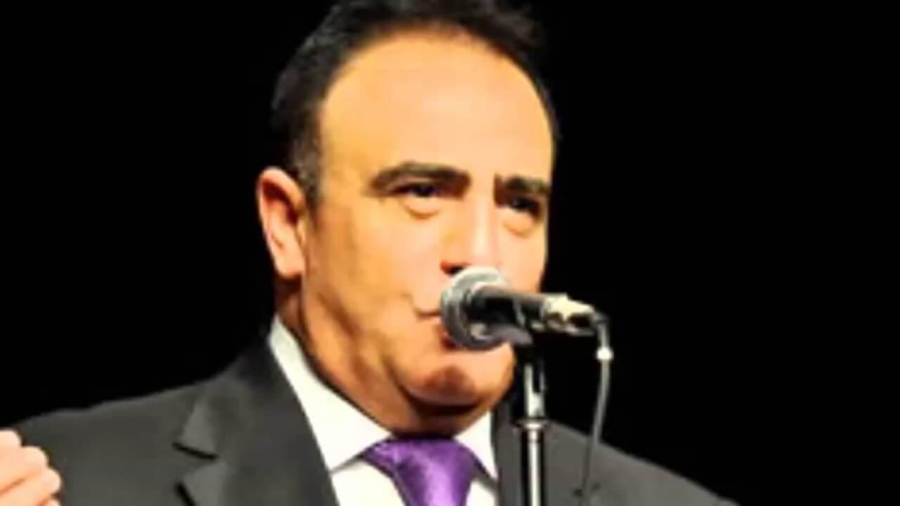 Sady Jamil
