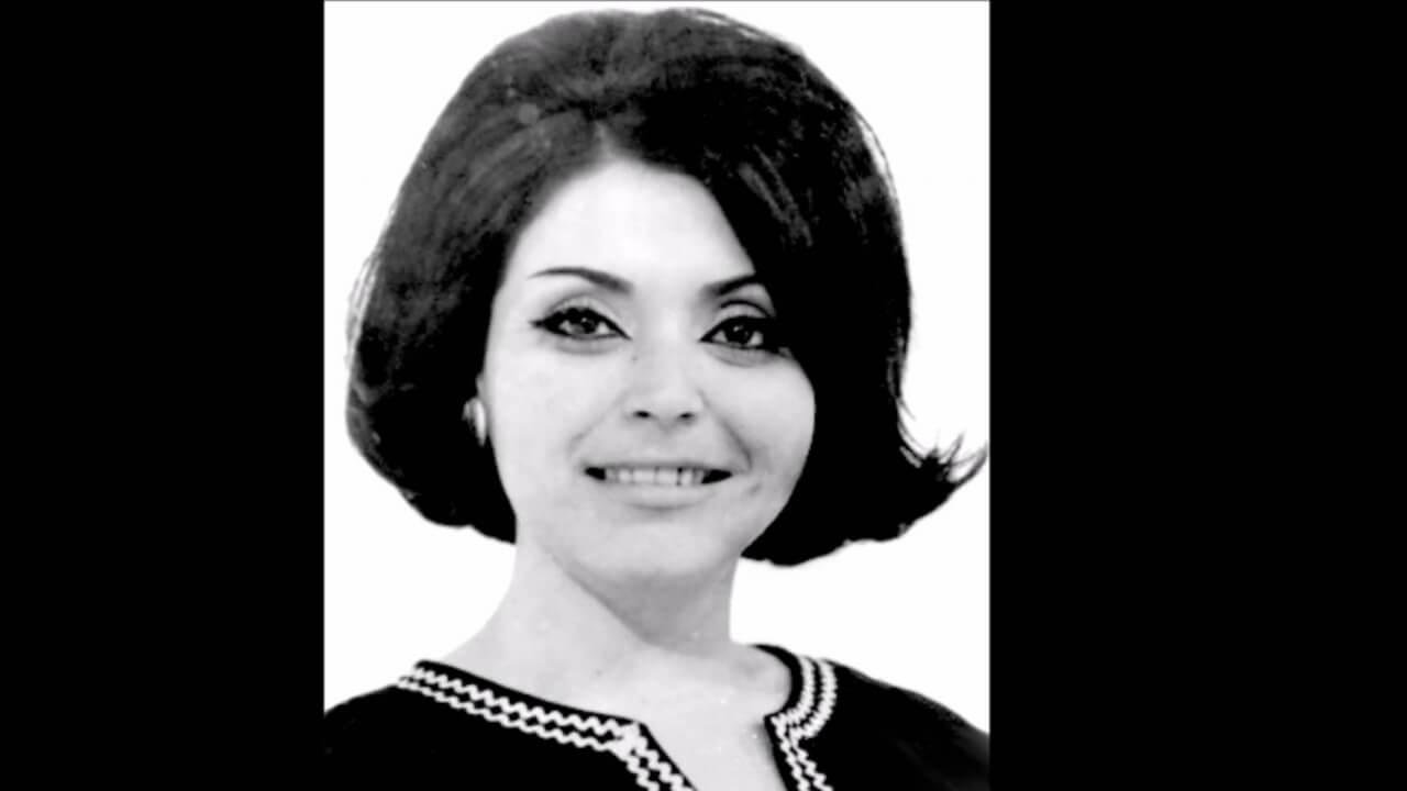 Aliya Al Tounisia