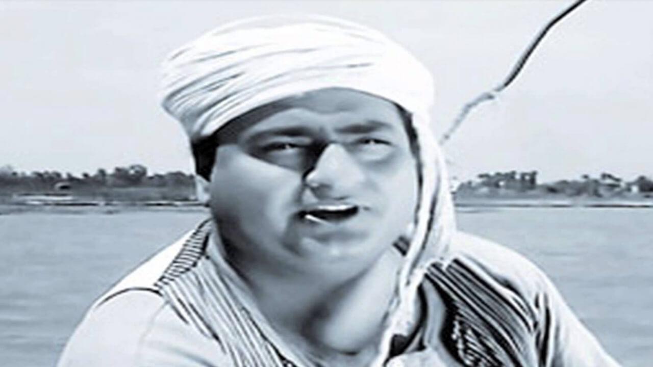 Mohamad Kandil