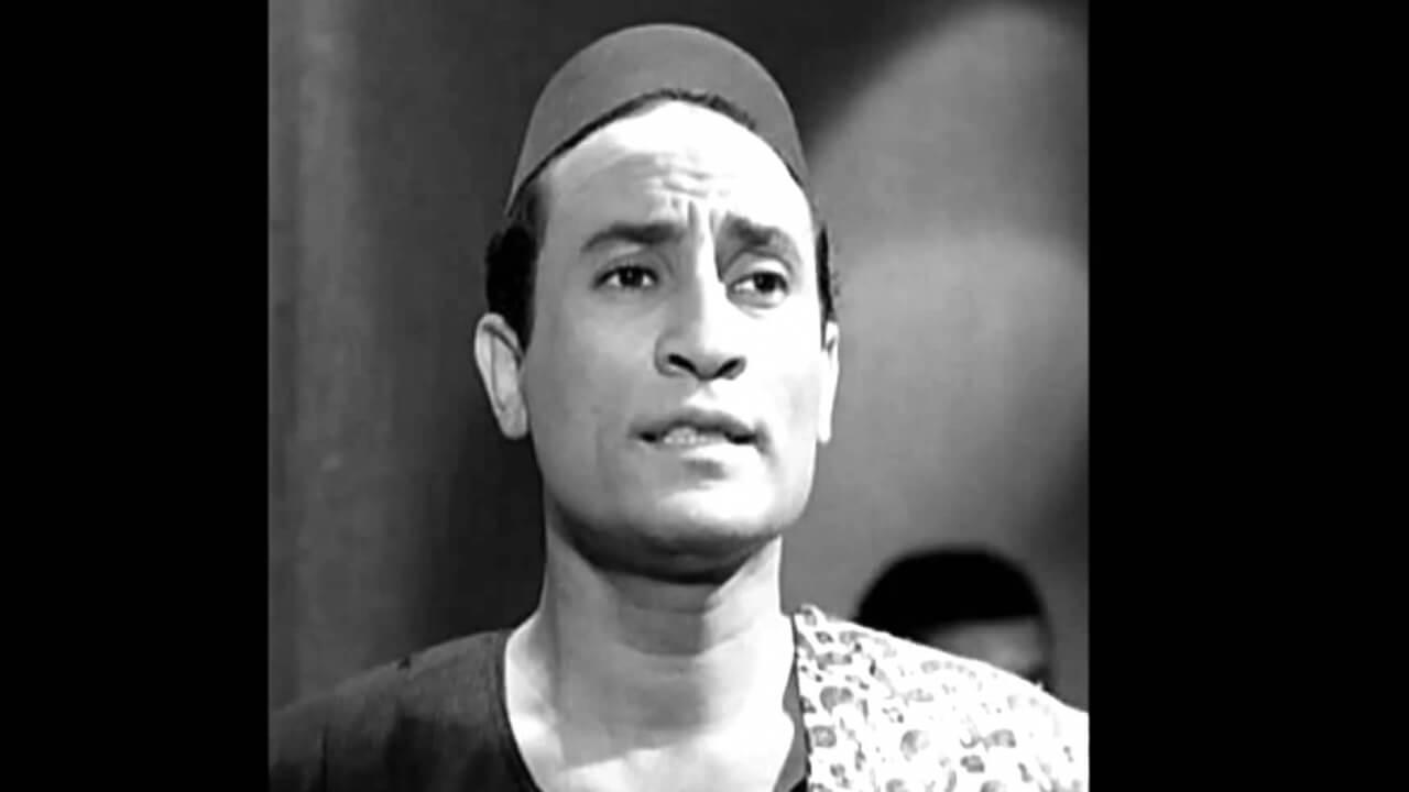 Mohamad Al Azbi