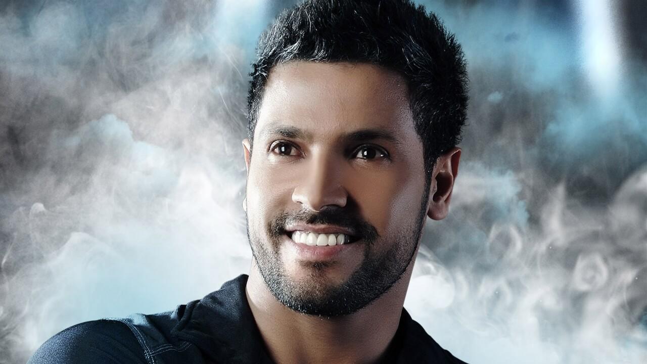 Abdul Menaem Al Ameri