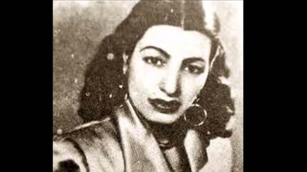 Siham Rifki